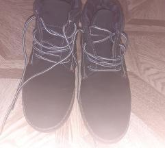 Cipele djecje