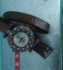 Vintage sat