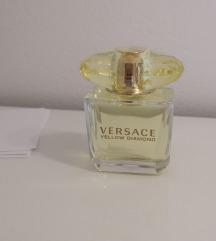 Versace yellow diamond, 30mL