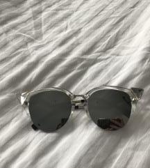 Sunčane naočale like Fendi