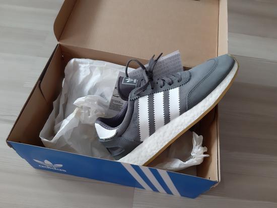 Adidas sive tenisice