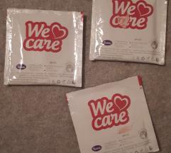 We Care Maramice