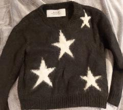 Replay vuneni pulover
