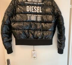 Diesel  jakna% ❗️1800kn❗️%