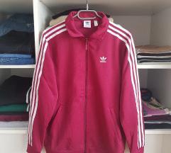 Adidas Originals gornji dio trenirke