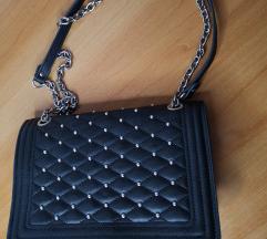 Zara torbica-SNIŽENJE!!!