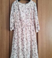 Esmara cvjetna haljina veličina S/M