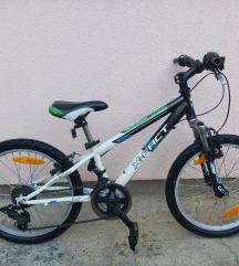 Rabljeni bicikl prodajemo