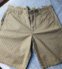 SPRINGFIELD muške kratke hlačice/ bermude