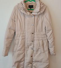 Topla jakna (perje)