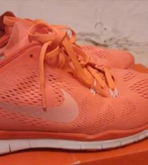 Nike running tenisice %%% NOVO
