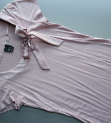 Esprit XS - S ljetna majica kao nova