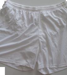 Puma kratke hlače prodaja/zamjena