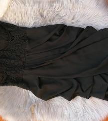 Novogodišnja haljina NOVO