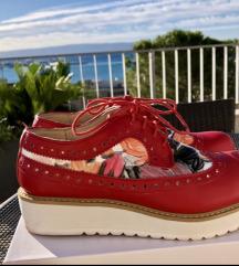 Francesco V cipele 40