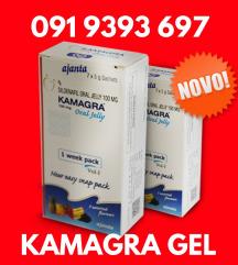 Kamagra - 091 9393 697 - cijena vec od 89kn