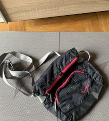 NIKE sportska torbica