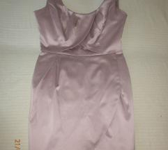 60kn !! ORSAY haljina