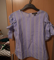 Primark bluza