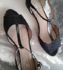 sandale Pascottini sniženo