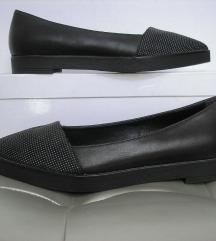 SIXT ( Italy ) nove kožne cipele