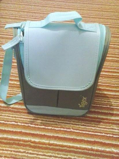 Termo torba za bebe