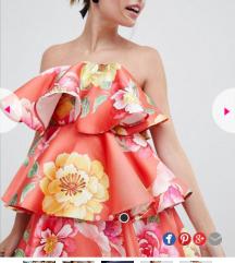 Asos haljina (36)