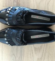 AKCIJA Manufacture D'essai cipele