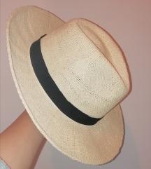 Asos slamnati šešir sa PT