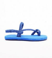 NOVO! Sandale