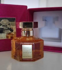 L'artisan Parfumeur - Onde Sensuelle 49/50 ml