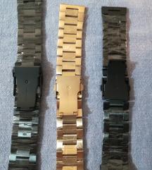 AKCIJA 50 KN ♥️‼️Garmin remeni za sat