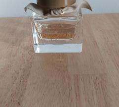 My Burberry edp 18/50 ml -postarina ukljucena