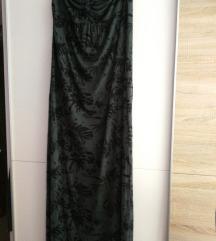 Duga haljina 44