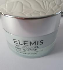 Elemis Pro Collagen Marine Krema