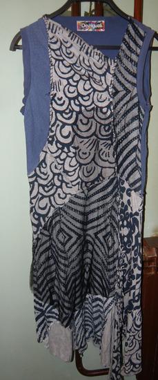 desiqual haljina