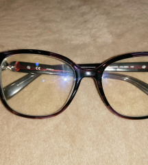 Furla zaštitne naočale