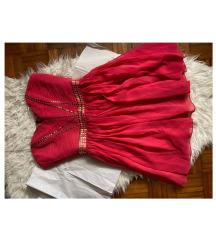 Elfs svečana haljina