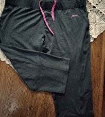 Kratke Puma hlače Novo xxl