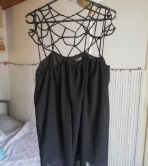 Romwe haljina/tunika / pt uključena