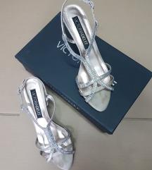 Victoria Delef sandale, poštarina uključena
