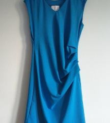 Nova wrap  haljina