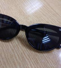 Quay sunčane naočale