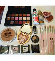 Kozmetika 💄