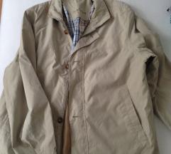 Muška proljetna jakna L