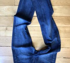 Diesel original hlače