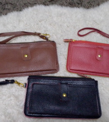 Novčanik/torbica novo