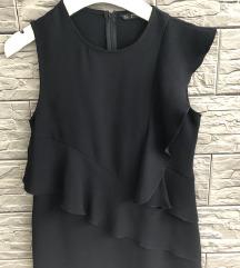 ZARA haljina -S