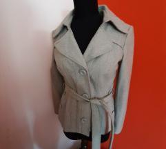 Vero moda kaputić