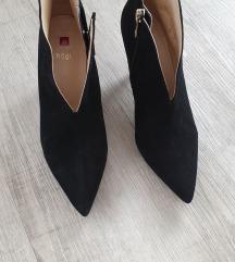 Hogl cipele-nove